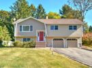 1 A Sterling Ave, Mendham, NJ 07945